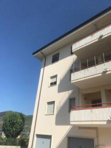 RIF.  A098 Appartamento in affitto zona Colle Pretara