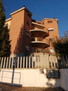 RIF. V090 Appartamento zona Torretta