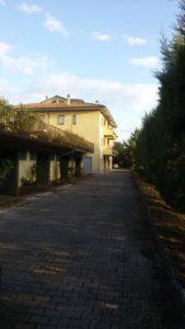 RIF. A041 Appartamento L'Aquila