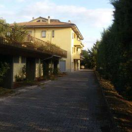 Appartamento L'Aquila