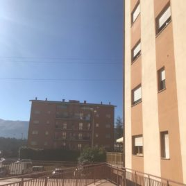 Appartamento zona Valle Pretara