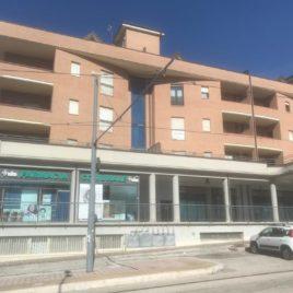 Appartamento Località Pettino