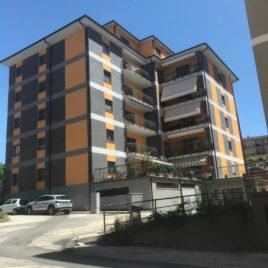 Appartamento Santa Barbara