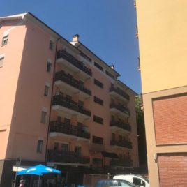 Appartamento Via Strinella